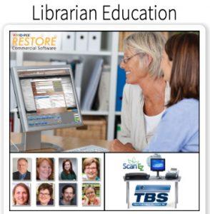 Vivid-Pix-Education-Librarian