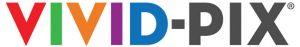 Vivid-Pix-Logo-2021 Vivid-Pix Education
