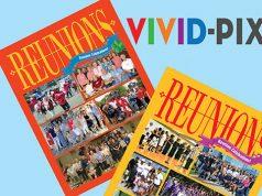 Vivid-Pix-Reunions-magazine
