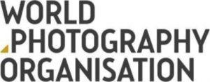 WPO-Logo-2021 2021 Sony World Photography Professional