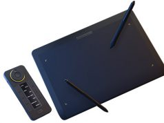 Xencelabs-Pen-Tablet-w-Quick-Keys