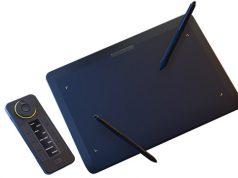 Xencelabs-Pen-Tablet-w-Quick-Keys
