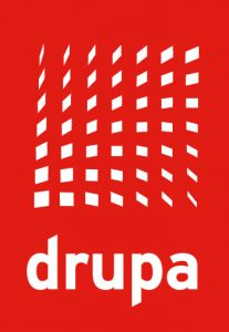 drupa-2021-logo Print & Digital Convention
