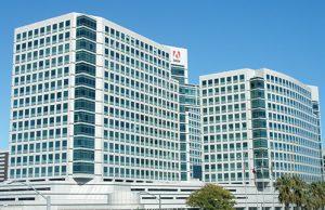 Adobe_World_Headquarters