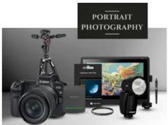 Adorama-Portrait-Challenge-Prizes