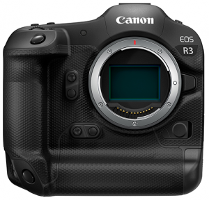 Canon-EOS-R3-sensor