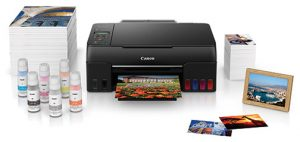 Canon Pixma inkjet printers Canon-Pixma-G620-MegaTank-Photo-lifestyle-2