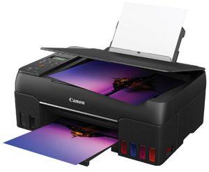 Canon-Pixma-G620_black-w-output