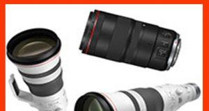 Canon-RF100mm-40mm-600mm