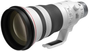 Canon-RF400mm-F2.8-L-IS-USM—Slant