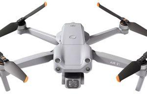 DJI-Air-2S-front
