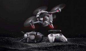 DJI-FPV-Drone-w-accessory