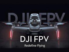 DJI-FPV-drone-banner