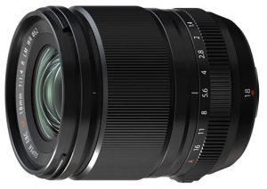 Fujifilm-Fujinon-XF18mm-F1.4-R-LM-WR-vert