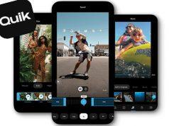 GoPro-Quik-App