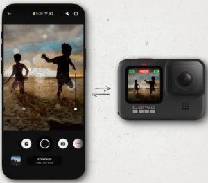 GoPro-Quik-App-Transfer