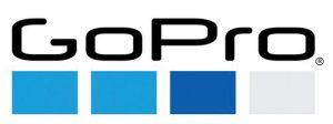 GoPro_Logo-2021