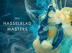 Hasselblad-Masters-2021