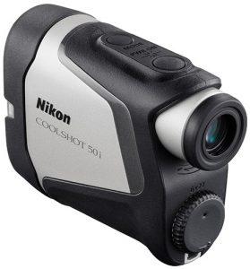 Nikon-CoolShot-50i-back