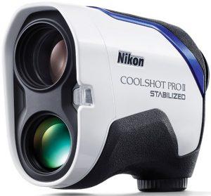 Nikon-CoolShot-ProII-Stabilized-left