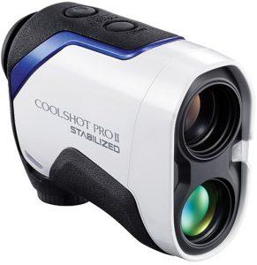 Nikon-CoolShot-ProII-Stabilized-right