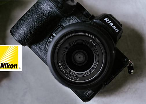 Nikon-Z-Firmware-4-21-banner