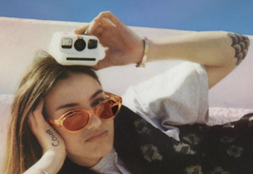 Polaroid-Go-Create