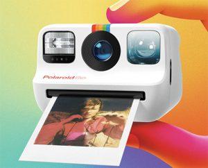 Polaroid-Go-in-hand polaroid go create