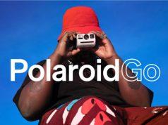 Polaroid-Go-lifestyle