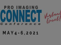 Pro-Imagng-Connect-2021-Virtual