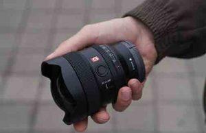 Sony-FE-14mm-F1.8-G-Master-lifestyle