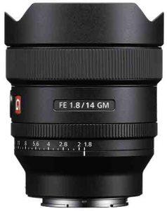 Sony-FE-14mm-F1.8-G-Master–vertical