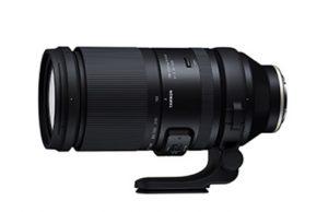 Tamron-150-500mm-F5-6.7-Di-III-VC-VXD-