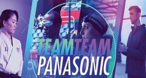 Team-Panasonic-2