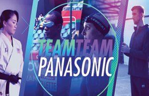 Team-Panasonic-2
