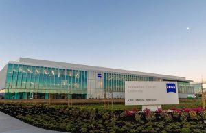 Zeiss-Innovation-Center-California