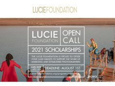 2021-Lucie-Foundation-Scholarship-banner