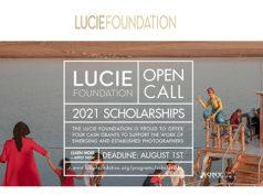 2021-Lucie-Foundation-Scholarship-banner