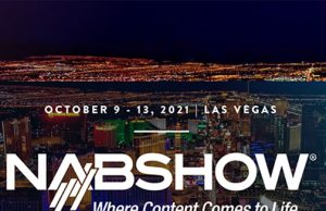 2021-NAB-Show-registration