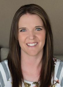 Amanda-Livingston