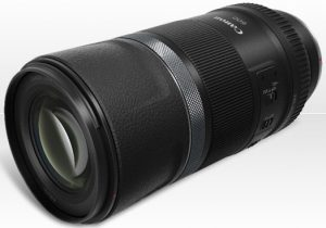Canon-RF600mm-f11-IS-STM