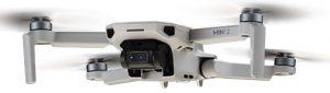 exciting imaging gear DJI-MIni-2-left-w-camera