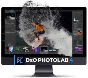 DxO-PhotoLab-4 tipa world awards 2021