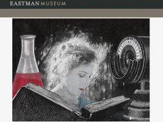 George-Eastman-Museum-Stacey-Steers-1
