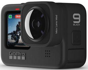 GoPro-Hero9-Black-w-Max-Mod-Lens
