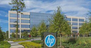 HP-Inc-HQ-PaloAlto