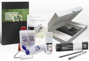 Hahnemuehle-Print-Protect-Authenticate
