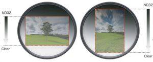 Hoya-Prond-Grad-Circular-Graduated-ND-Filters