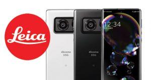 Leica-Sharp-Aquos-R6