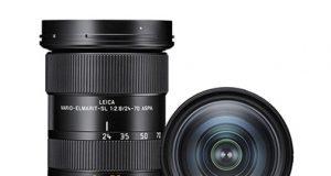 Leica-Vario-Elmarit-SL-24-70mm-F2.8-Asph